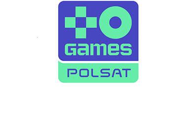 Polsat Games w ofercie Telewizji Mediasat