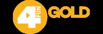 4FUN GOLD