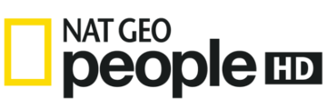 Nat Geo People HD
