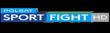 Polsat Sport Fight HD