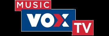 Vox Music TV