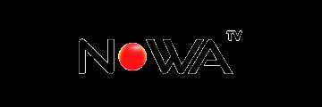 Nowa TV