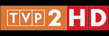 TVP 2 HD