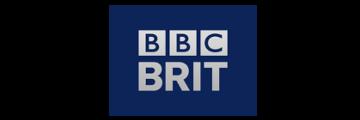 BBC Brit HD