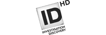 Discovery Investigation HD