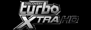 Discovery Turbo Xtra HD