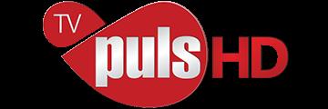 Puls HD